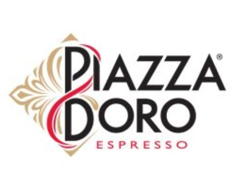 Piazza D'oro, Australia's secret..