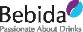 Bebida Solutions Logo